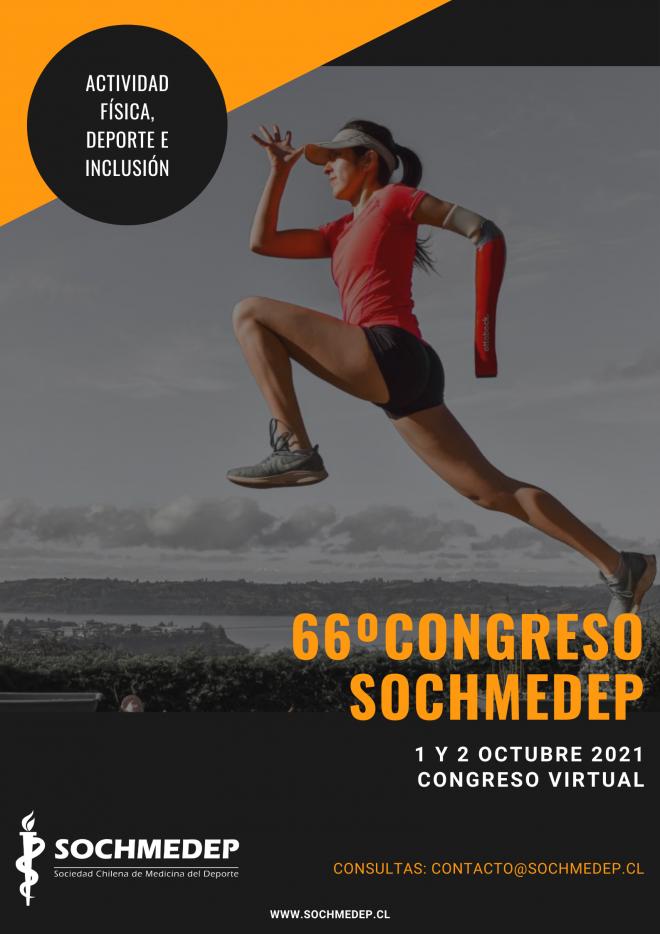 congreso sochmedep 2021